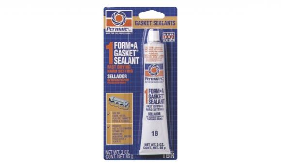 SELLANTE FORM - A - GASKET
